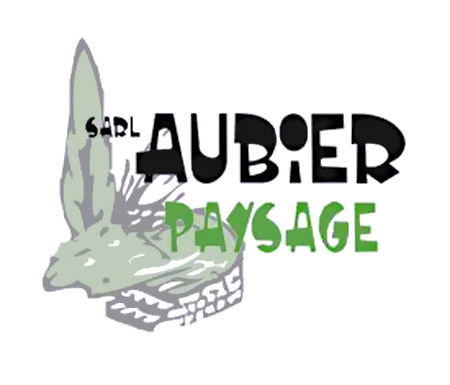 AUBIER PAYSAGE